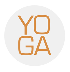 Yoga Kurs Berlin